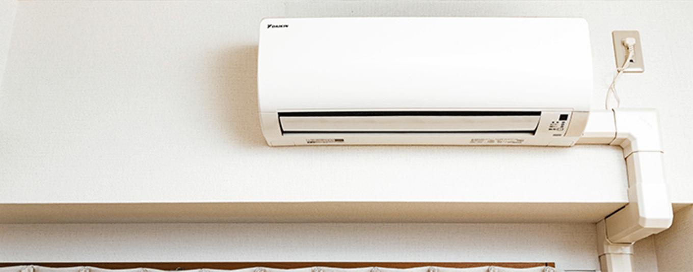 製造5年以内の家電 冷蔵庫、洗濯機、エアコン、テレビ